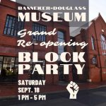 Block-Party-1