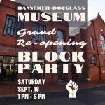 Block-Party-2